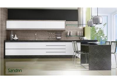 #400283 Modulus Armários & Cozinhas Natal RN modulados móveis em  400x283 px Armario De Cozinha Em Natal Rn #3012 imagens